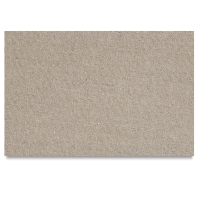 Belgian Linen Canvas Roll (Back)