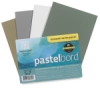 Pastelbord Panels, Pkg of 4