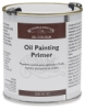 Winsor & Newton <nobr>Oil Painting Primer</nobr>