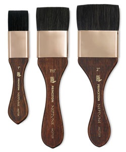 Mottler Brushes