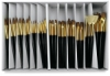 Royal Langnickel Natural Choice Brush Set