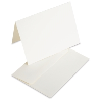 Paper Accents Super Value Cards and Envelopes