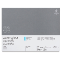 Professional Watercolor Block, Cold Press