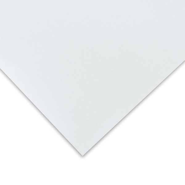 Multi Media Paper, Pkg of 10 Sheets
