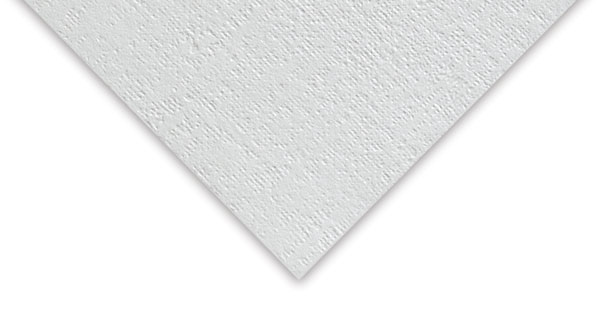 Canvaskin Paper Pad, 12 Sheets