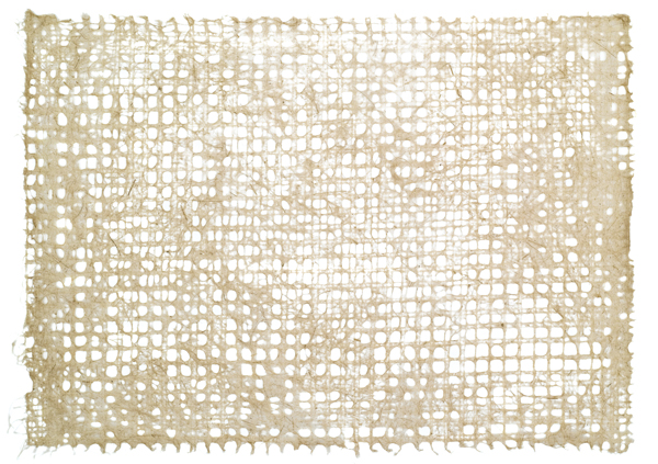 Ultralite Gossamer Mulberry Paper, Natural