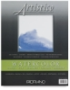 Pkg of 10 Sheets, Cold Press