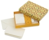 Fabriano Medioevalis Stationery Sets