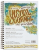 Strathmore Visual Journals, Watercolor (140 lb)
