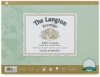 Daler-Rowney Langton Prestige Watercolor Blocks