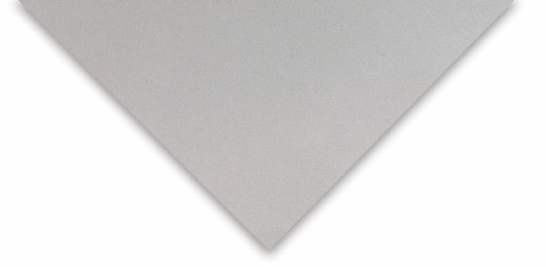Drawing Paper, Pkg of 250 Sheets