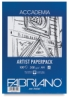 Fabriano Accademia Artist Paperpack