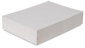 Ream, 500 Sheets