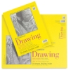 Strathmore 300 Series Drawing Pads