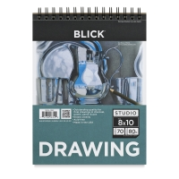 Blick Studio Drawing Pads