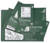 Strathmore 400 Series Recycled Paper Pads