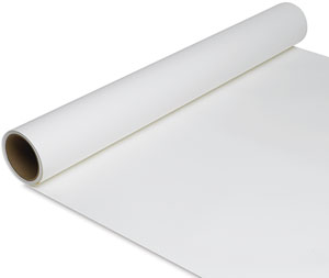 Lenox 100 Drawing Paper Roll