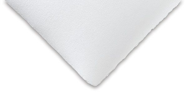 Copperplate Paper, Sheet