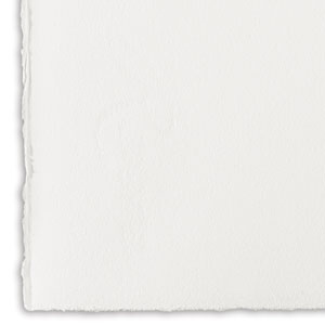 Revere Printmaking Sheet,Silk<br>Standard White
