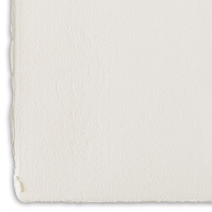 Revere Printmaking Sheet,Silk<br>Ivory