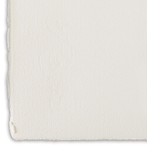 Revere Printmaking Sheet,Silk Ivory