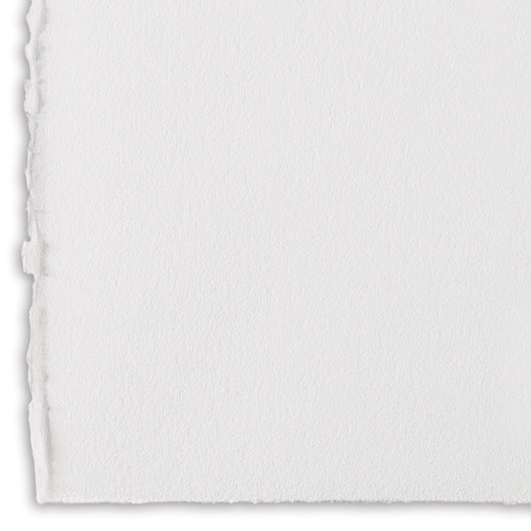 Revere Printmaking Sheet,Silk<br>Polar White