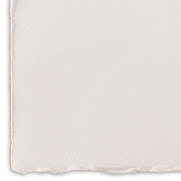 Revere Printmaking Sheet,Silk<br>Bisque