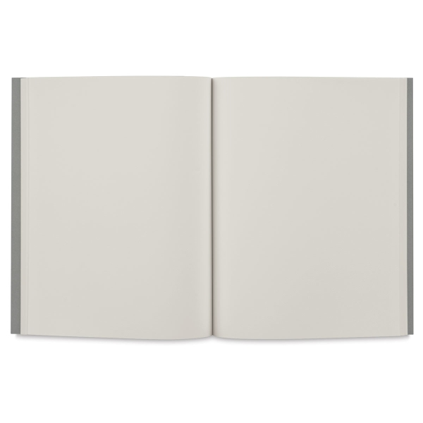 Softcover 500 Series Writing Journal