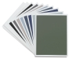 Art Spectrum Colourfix Coated Pastel Paper Packs