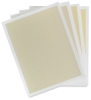Pastel Paper Boards