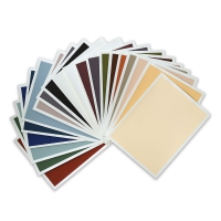 Art Spectrum Colourfix Smooth Pastel Papers