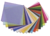 Colored Tissue, 20-Color Assortment