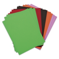 Square Texture, Pkg of 40 Sheets