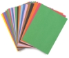 Pacon Peacock Heavyweight Construction Paper
