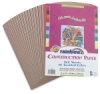 Pacon Rainbow Construction Paper