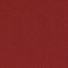 Textured Cardstock, Rouge