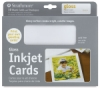 Digital Photo Cards, Pkg of 10