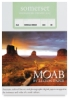 Moab Somerset Photo Enhanced Card