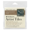 400 Series Toned Artist Tiles, Pkg of 30