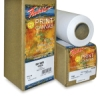 Fredrix Inkjet Cotton Canvas Rolls