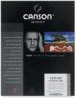 Canson Infinity Edition Etching Rag