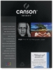 Canson Infinity Montval Aquarelle