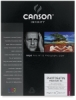 Canson Infinity PhotoSatin Premium Resin Coated Art Paper