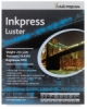 Inkpress Luster, Package of 50