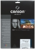 Canson Infinity Montval Torchon