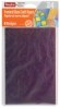 Frosted Glass Craft Paper, Pkg of 24