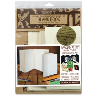 Classic Codex Style Book Kit