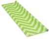 Chic Chevron Lime