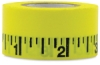Mavalus Tape, Measuring Tape Roll