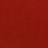 Specialty Book Cloth, Faux Leather Red